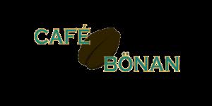 cafebonan_nyformat